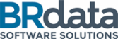 BRdata Software Solutions